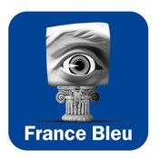 France Bleu Gironde - L\'histoire du jour