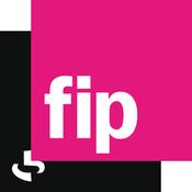 FIP Nantes