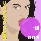Unpopped