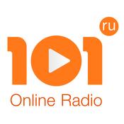 101.ru: Cinema Music