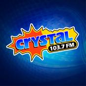Crystal 103.7