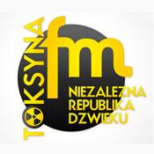Toksyna FM - DJ Channel