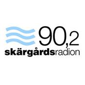 Skärgårdsradion 90.2 FM