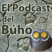 El Podcast del Búho