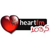 Heart 103.5 FM