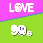 LOVE 90s