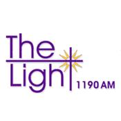 KDYA  - Gospel 1190 AM - The Light