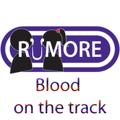 Rumore Web Radio - Blood on the track