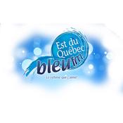 CFMV BleuFM 96.3