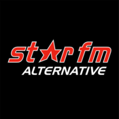 STAR FM Alternative