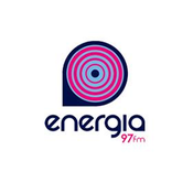 Rádio Energia 97 FM