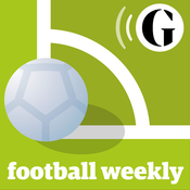 Football Weekly - The Guardian