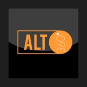 ALT360