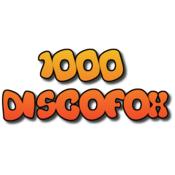 1000 Discofox