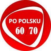 OpenFM - Po Polsku Classic 2