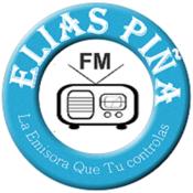 Elias Piña FM