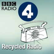 Recycled Radio