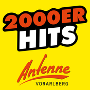 ANTENNE VORARLBERG 2000er Hits