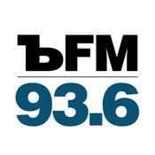 Kommersant FM