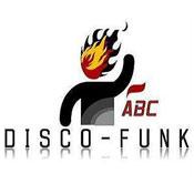 ABC Disco Funk