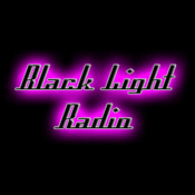 BlackLight Radio