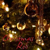 ChristmasRob