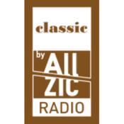 Allzic Classic