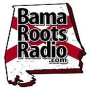 Bama Roots Radio