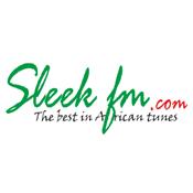 Sleek FM
