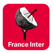 France Inter - Journal De L\'Outremer Avec Radio Ô