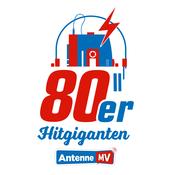 Antenne MV 80er Hitgiganten