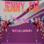 Jenny FM Classic
