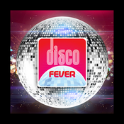 DASH Disco Fever