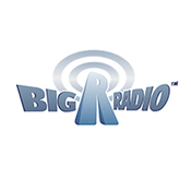 BigR - 100.7 The Mix