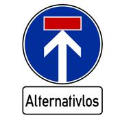 Alternativlos