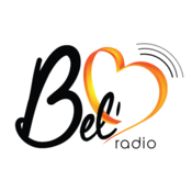 Bel\'Radio Martinique