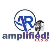 amplified! Radio