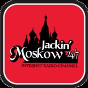 Jackin\' Moscow