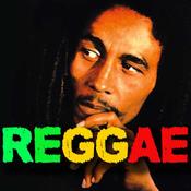 CALM RADIO - Reggae