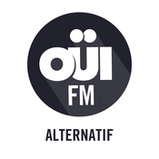 OUI FM Alternatif