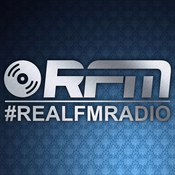 REAL FM RELAX