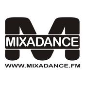 Mixadance FM Relax