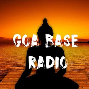 Dejtingsajter i Goa