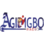 Agidigbo Radio