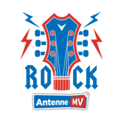 ! Rock Antenne MV