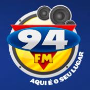 Rádio 94 FM Santarem