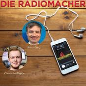 Die Radiomacher