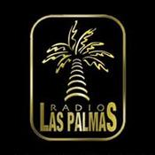 Inolvidable fm las palmas online dating. adult dating free in online photo profile.