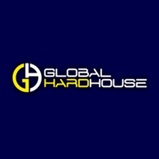 Global Hardhouse