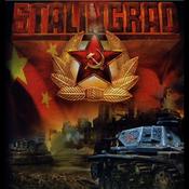 Radio Stalingrad Радио Сталинград